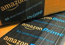 Amazon Prime chega ao Brasil oferecendo séries, filmes e mais por R$ 9,90