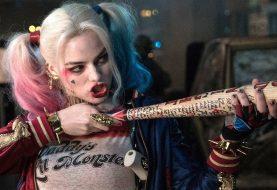 O Esquadrão Suicida: elenco do novo filme é divulgado por James Gunn