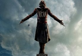 Disney pode produzir reboot de Assassin's Creed, segundo rumor