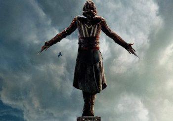 Assassin's Creed: 5 eras da história que a franquia pode explorar no futuro