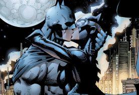 Após tentativa de casamento, Batman e Mulher-Gato podem ficar juntos