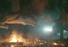 Jurassic World ganha curta e mostra o mundo convivendo com dinossauros