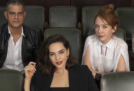 Bom dia, Verônica: nova série da Netflix é baseada no livro de Raphael Montes