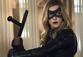 Arrowverso ganhará série focada na Canário Negro e outras heroínas