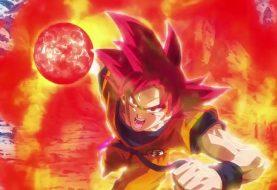 Dragon Ball Super traz novas técnicas parecidas com jutsus de Naruto