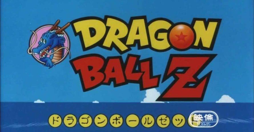 Fã recria abertura de Dragon Ball Z em No Man's Sky; assista