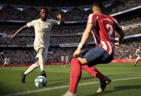 FIFA 20 ganha demo e lista dos 100 melhores jogadores; veja