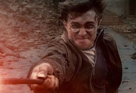 Escola católica proíbe livros de Harry Potter porque 'conjuram feitiços'