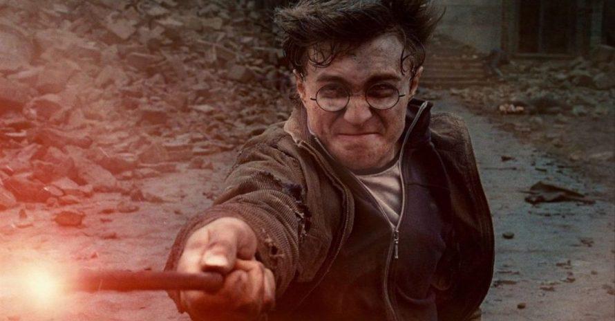 Harry Potter: rumor diz que franquia pode ganhar game em RPG