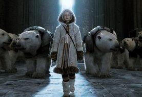 His Dark Materials: nova série de ficção da HBO ganha data de estreia