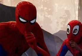 Tom Holland quer que seu Homem-Aranha conheça Miles Morales