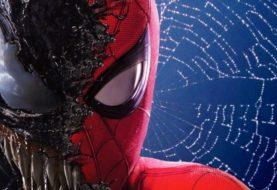 Venom 2: produtor tem planos para crossover com o Homem-Aranha