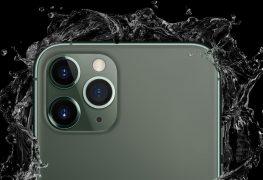 iPhone 11: Apple divulga os preços dos novos celulares no Brasil