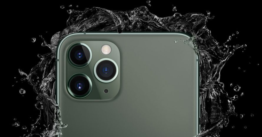 iPhone 11 Pro: como funcionam as 3 câmeras do novo smartphone