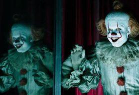 It - Capítulo 2 é a 2ª melhor estreia de terror nas bilheterias da história dos EUA