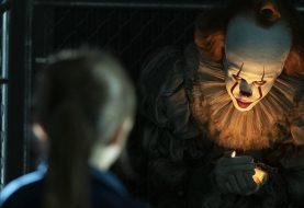 Crítica: It - Capítulo 2 diverte até a quem não é fã de horror