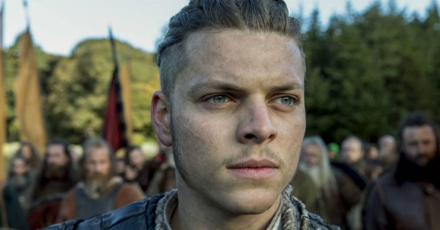 Vikings: Qual será o destino de Ivar na 6ª e última temporada da série?