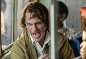 Coringa: 9 frases marcantes de Arthur Fleck no filme