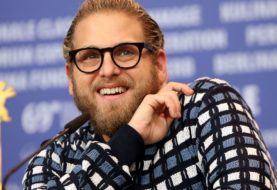The Batman: Jonah Hill teria pedido dobro do cachê de Robert Pattinson