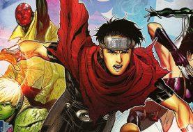 Séries podem introduzir Jovens Vingadores no Universo Marvel; entenda