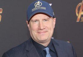 Star Wars terá filme desenvolvido por Kevin Feige, da Marvel Studios