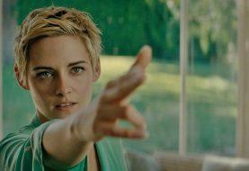 Kristen Stewart faria heroína LGBTQ e Anthony Mackie sugere: Capitã América gay