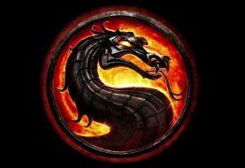 Mortal Kombat: filme deve ter mais 4 guerreiros ainda não anunciados