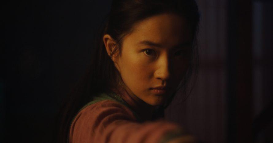 O que esperar do novo Mulan? Conheça a heroína e entenda as críticas
