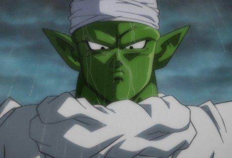 Namekuseijins: saiba tudo a respeito da raça alienígena de Dragon Ball