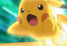 Gorochu: conheça a evolução final original do Pikachu