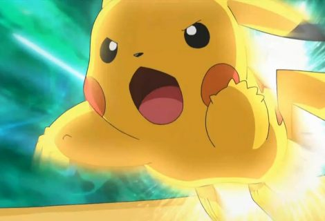 Anime de Pokémon explica por que o Pikachu de Ash não evolui