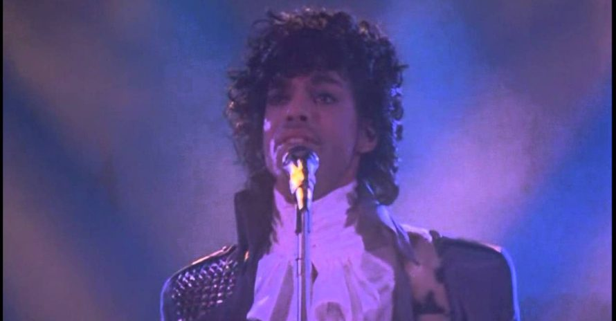 My Hero Academia: mangá introduz herói inspirado no cantor Prince