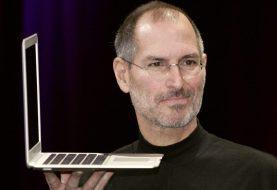 Steve Jobs foi decisivo na compra da Marvel pela Disney, diz Bob Iger
