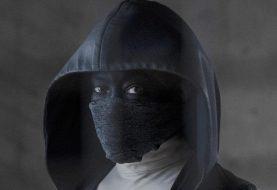 Watchmen: criador da série não quer fazer 2ª temporada e HBO pretende respeitar