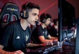 League of Legends: 4Lan é expulso do Team oNe por acusação de assédio
