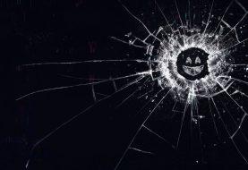 Black Mirror: por que a série da Netflix tem esse nome?