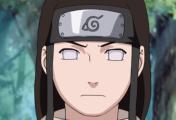 Clã Hyuuga: saiba tudo sobre um dos clãs mais poderosos de Naruto