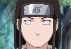 Boruto: próximo episódio deve ter encontro do ninja com Neji Hyuuga