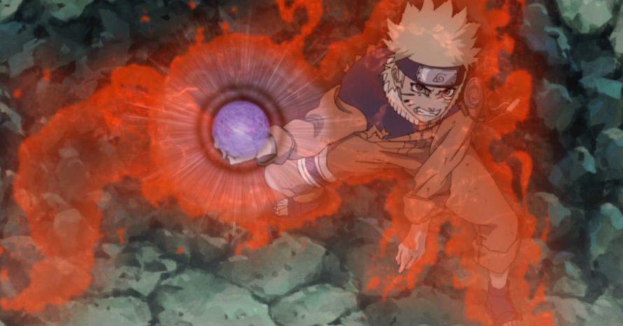 Boruto: próximo episódio deve ter transformação clássica do anime