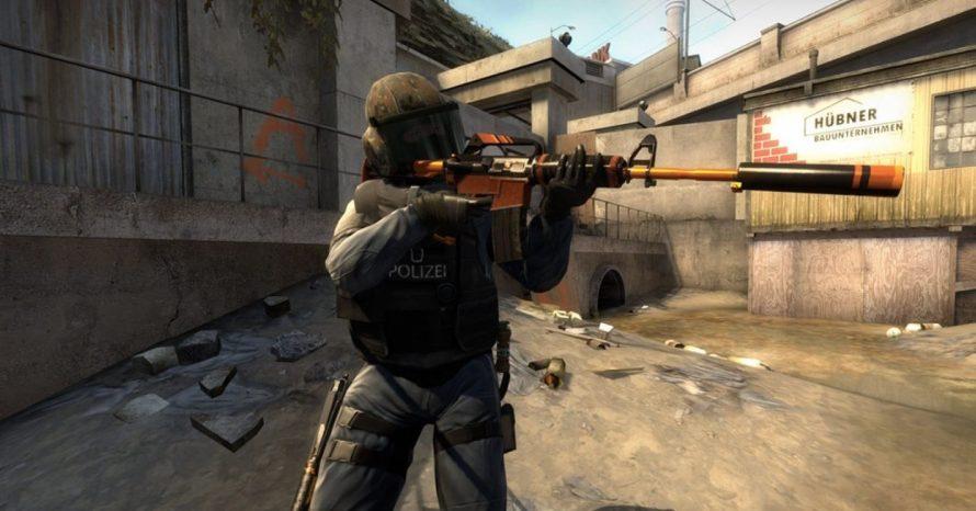 CS:GO: gamers debatem mudança no nome Terroristas e Contraterroristas