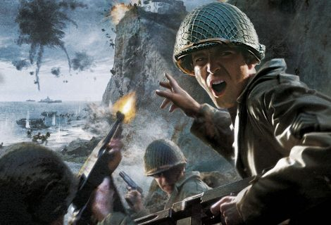 Guerra Fria, 2ª Guerra e mais: as temáticas que Call of Duty já explorou