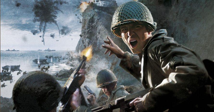Guerra Fria, 2ª Guerra e mais: as temáticas que Call of Duty já explorou