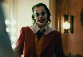 Coringa: cena mais importante foi cortada, diz Joaquin Phoenix - e o que poderia ser?