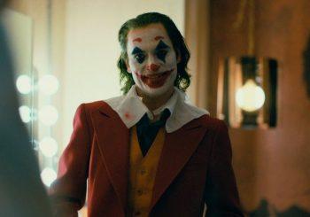 Coringa: 5 cenas que podem render Oscar a Joaquin Phoenix