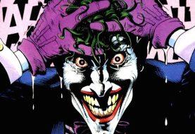 Coringa revela um de seus planos mais brutais nos quadrinhos da DC