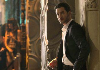 Lucifer: quem são as figuras bíblicas que já apareceram na série