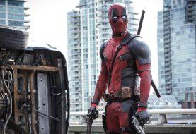 Deadpool continua voltado para adultos na Disney, diz roteirista