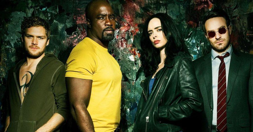Como trazer Demolidor e outros heróis das séries para os filmes da Marvel