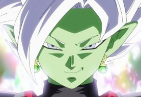 Dragon Ball Heroes: novo episódio revive plano original de Zamasu; assista