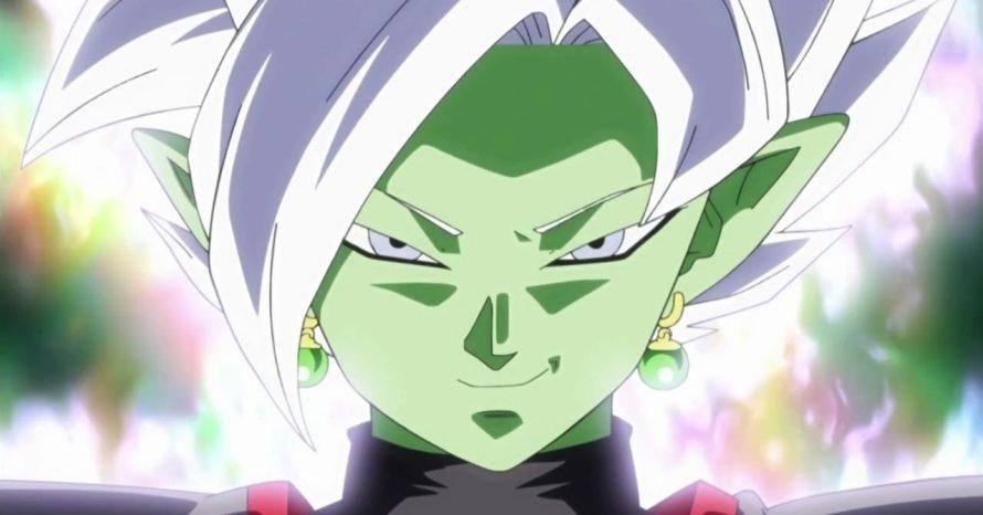 Dragon Ball Heroes: novo episódio revive plano original de Zamasu; assista